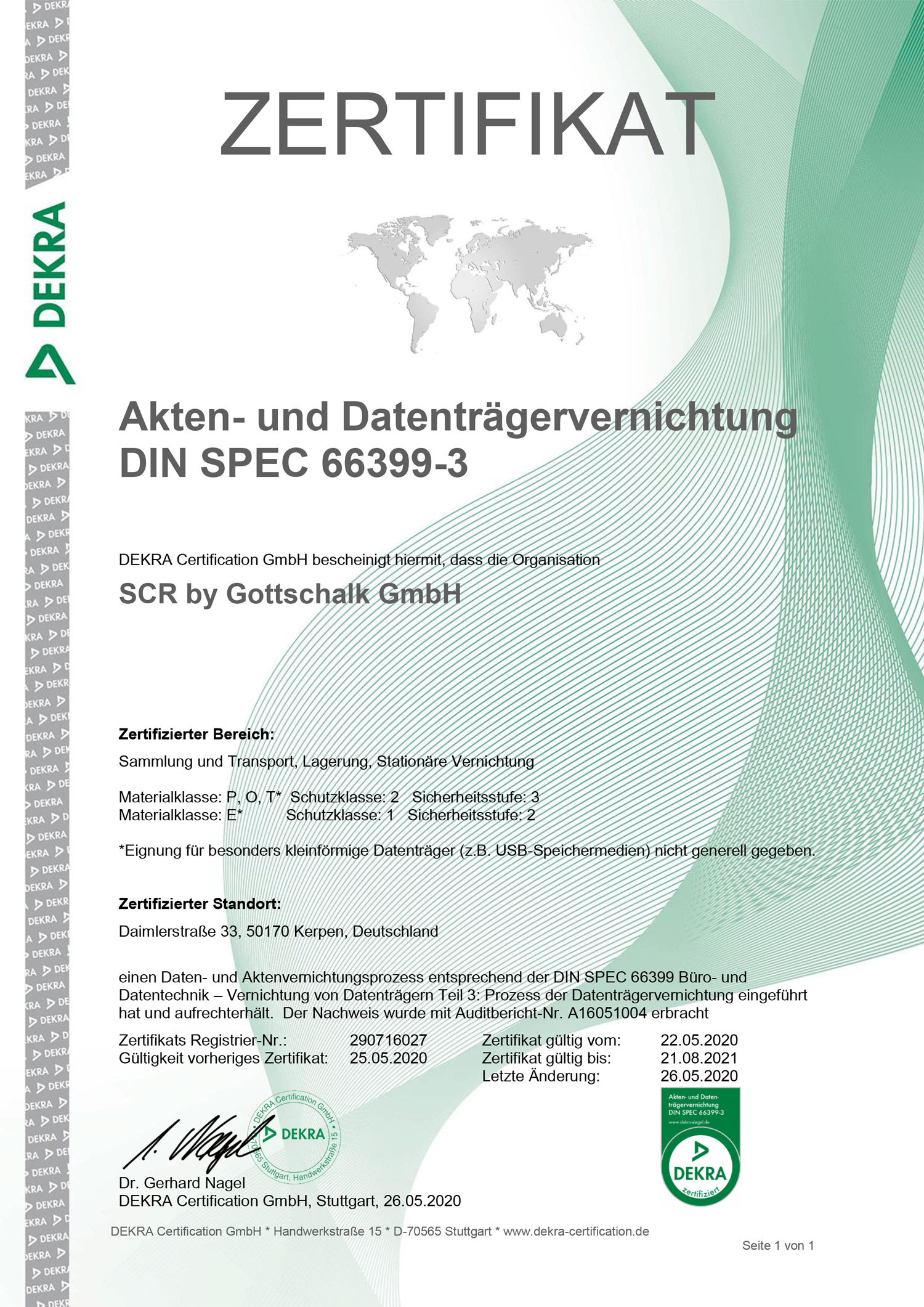 akten-u-datentraeger-zertifikat